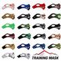 Sleeve, Funda, Training Mask 2.0 Entrenamiento, Mma Crossfit