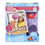 Hasbro Baby Alive Super Snacks Dulces Comiditas