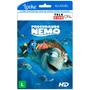 Procurando Nemo - Locação Online
