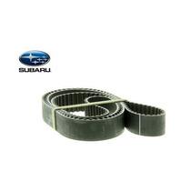 Correia Dentada Motor Subaru Impreza 2.0/2.2 16v 92/...