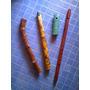 Lote De Instrumentos Musicales