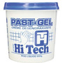 Pasta Para Mãos / Creme Desengraxante Hi Tech 2,5 Kilos