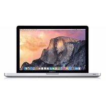 Apple Macbook Pro Retina Mjlq2 15 2.2ghz 256gb 16gb