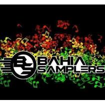 Bahiasamples Pack Samples Tyros 5 Todos Do Youtube