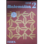Matematica 2 - Tapia, Carlos Alberto - Estrada - 1994