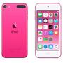 Ipod Touch 32 Gb 6ª Generación ¡nuevos Y Sellados! Pink