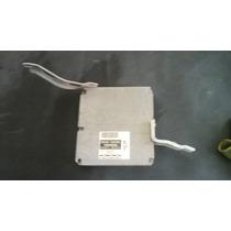 1997 Toyota Camry 2.2 Computadora Ecu Ecm 89661-06361