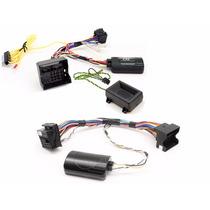 Interfaz Interface Bmw Control Volante 1 3 5 6 7 Z4 Mini