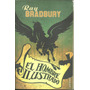 El Hombre Ilustrado - Ray Bradbury - Minotauro