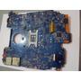 Notebook Sony Vaio-pcg- 71911x -peças E Partes-consulte