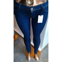 Jeans Nina X Mayor 20 Prendas $ 2500 Modelos Discontinuos
