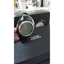 Relógio Ciclocomputador Kapa Wireless Junso Novo