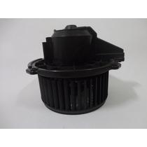 Motor Ventilador Interno Celta, Corsa, Classic, Prisma C/ar