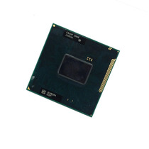Processador I5 2410m Sr04b Notebook Sony Vaio Vpcca15fx