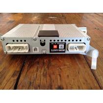 Fuente Amplificador Jbl Original De Toyota Camry Mod 02-04