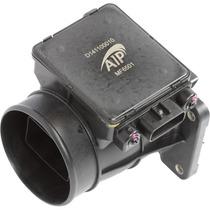 Sensor Maf Para Mitsubishi Eclipse 2000 2005