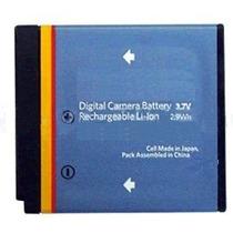 Bateria P/ Camera Polaroid T1031 T1035 T1232 T1234 T1235