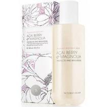 Perfume De Victoria Secret Naturalmente Acai Berry