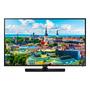 Tv Pantalla Led 40 Pulg Full Hd Hg40nd460bf Samsung Home