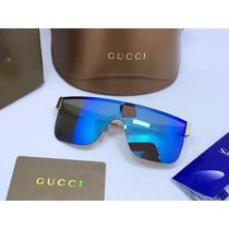 Lentes Gucci Espectaculares 2016
