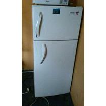 Refrigeradora Durex Casi Como Nueva