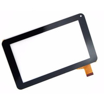 Touch 86v Tablet 7 Ghia Stylos Joinet Zonar :: Virtual Zone