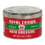 Royal Crown Rchp50 Pelo Vestir Pomada W129