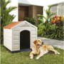 Casa Para Perro 92x90x89 Cm<br><strong class='ch-price reputation-tooltip-price'>$ 329.900</strong>