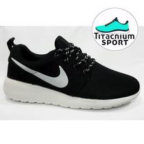 Nike Roshe Run 2016 Para Dama Y Caballero Titacniumsport