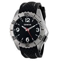 Reloj Geneva 9310a-gen