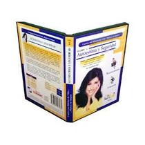 Audiolibro Autoestima Y Seguridad Personal Mp3