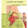 Losset De Tània (lletra Màgica); Teresa Gregor Envío Gratis