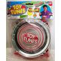 Tambor De Juguete Toy Tunes Para Niños De 4 Años En Adelante
