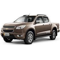 Chevrolet Pick Up S-10 Financiacion Directo De Fabrica #at2
