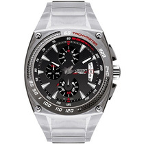 Relógio Orient Speedtech Titanium - Mbttc004 - Frete Grátis!