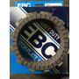 Discos De Croche Ebc Para Yzf/wrf 450 Y Virago Xv 700 / 750
