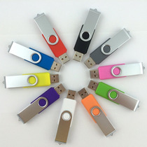 Pendrive 2 Gb