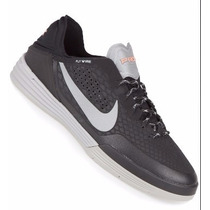 Zapatillas Nike Sb Paul Rodriguez 8 Shield Lunarlion