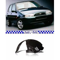 Parabarro Fiesta 96 97 98 1999 2000 2001 2002 Novo Direito