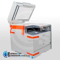 Fotocopiadora Multifuncional Color Canon Mf8350cdn