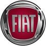 Bomba De Aceite Fiat Palio, Uno, Siena - Fire 1.3 16 V