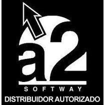 Servicio Técnico A2 Softway