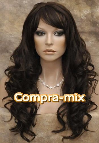 Kumarika nourishing hair oil el aceite para los cabellos la instrucción