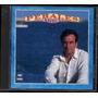 Jose Luis Perales Cd America Importado 1991