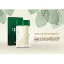 Arbo Perfume Desodorante Colônia 100ml O Boticário
