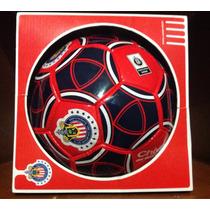 Balon Chivas Oficial Club Futbol Guadalajara Original Soccer