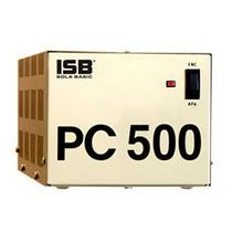 Regulador Sola Basic Isb Modelo Pc-500, 500va/500wh /4cont