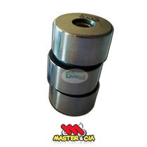 Pino Cursado 2mm Crf230/ttr230/xr200/cg125 99 - Master E Cia