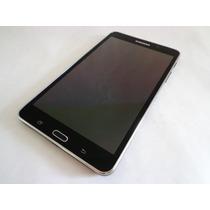 Samsung Galaxy Tab S4 De 7 Pulgadas - Nueva Con Fallas -