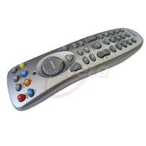 Control Remoto Para Pc Laptop Usb Dvd Tv Grande
